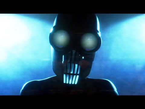 Does Incredibles 2 Have a Villain Problem? (SPOILERS)