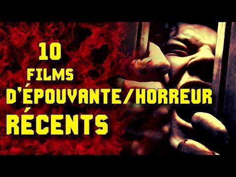 10-films-d'épouvante/horreur-sympas-et-récents-à-regarder-pour-halloween