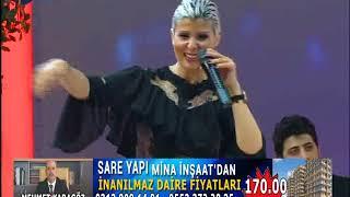 MAVİKARADENİZ TV OSMAN ÖZTEKİN SHOW 19 04 2018