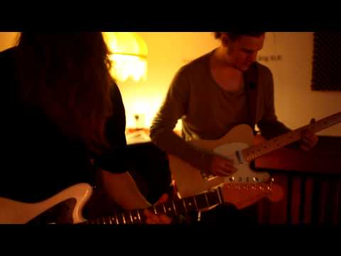 DORENA - Never alone, always lonesome (LIVE) 2012