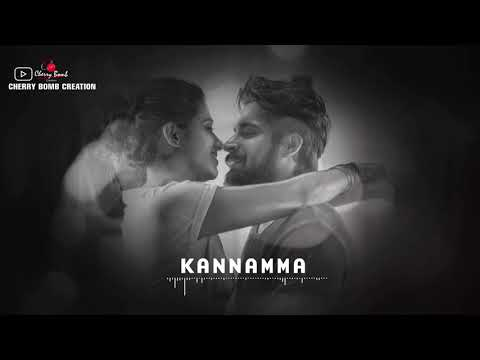 Kannamma Oru Parvai Paradi Song | Whatsapp Status Tamil