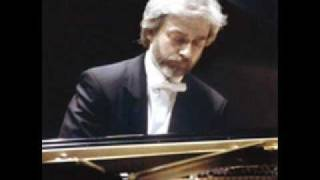 Chopin Concerto 2 Larghetto Pt 1 Zimerman Rec 1999