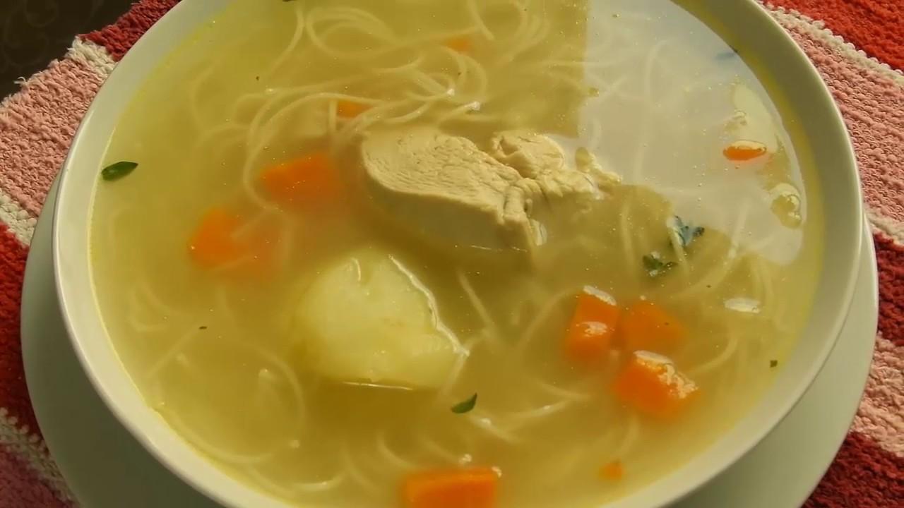 Dieta liviana para enfermos de la vesicula