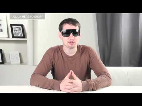Dragon Alliance Dr FAME 1 Sunglasses Review | SmartBuyGlasses