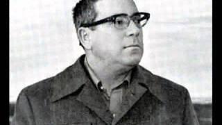 Кашпуров И.В.