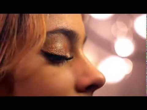 Trailer do filme Violetta - O Show