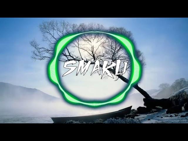 Muzyka Do Auta - Kwiecień 2018   [Mix] Deejay Smaku #2