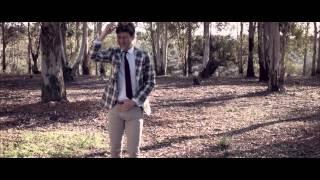 Alvaro Vizcaino - El Sentir de Andalucia (VideoÁlbum Oficial)