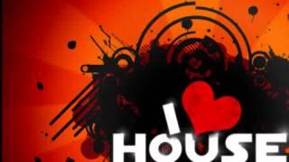 DJ Fresh-G - Canon In D Major Harmonic Mix