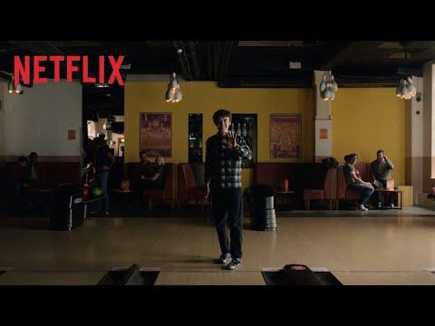 The End of The F***ing World 2 | Sezon Kamera Arkası | Netflix