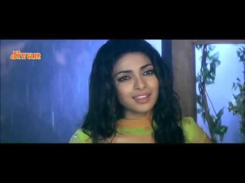 Barsaat Ke Din Aaye Barsaat 2005 HD 1080p...