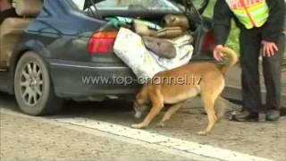 Brukseli, në gjendje alarmi deri të mërkurën - Top Channel Albania - News - Lajme