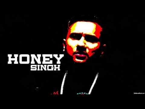 Choot Volume 4 | Yo Yo Honey Singh Ft. Badshah |...