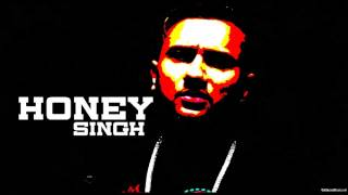 Choot Volume 4 | Yo Yo Honey Singh Ft. Badshah | Most Popular Song Of The Year 2015 | Speed Records
