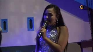SYANTIK voc. Mona - LIA NADA Live Sembung 26 Juli 2018