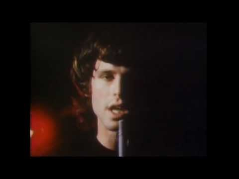 iHeartRadio Music News - Get Blown Away By Jim Morrison's Isolated Vocals