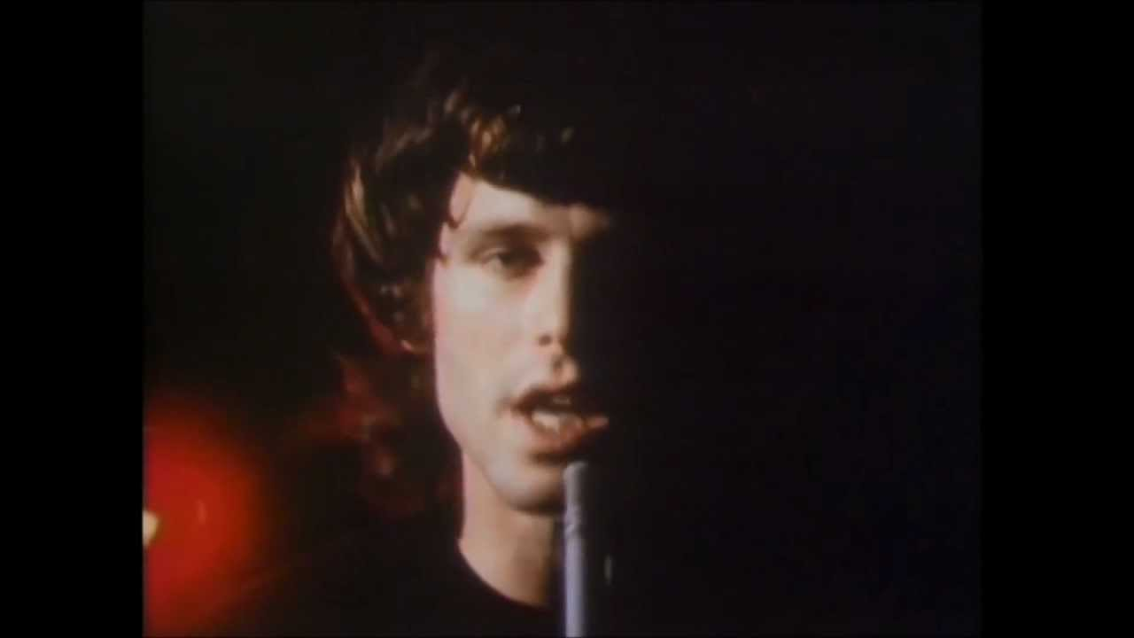 The Doors - Break On Through (To The Other Side) [vocals only]  sc 1 st  YouTube & The Doors - Break On Through (To The Other Side) [vocals only] - YouTube