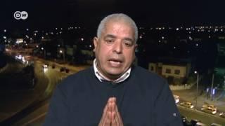 كاتب تونسي: تجاوزات كبيرة ترتكب ضد السجناء والمعتقلين في تونس