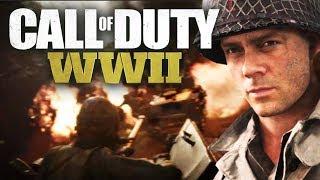 KRIEG in Frankreich 🎮 CALL OF DUTY: WW2 #002