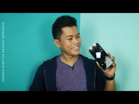 Koreksi dikit ya sob, yang benar Zero 4 Pake sensor Sony IMX298 Sedangkan Zero 4 Plus Sony IMX230. M.