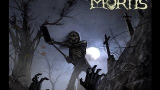 Rigor Mortis - Flesh for Flies
