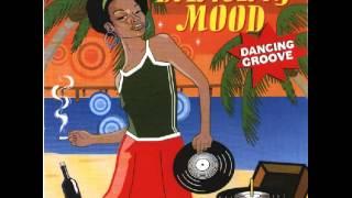 Dancing Mood -  Dancing Groove (Completo)