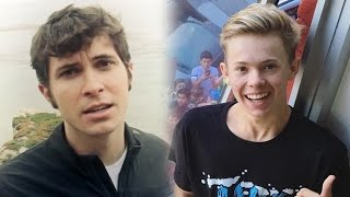 Toby Turner CALLED OUT! Gamer Shows A** on STREAM... Zoie Burgher Offered $5,000 from PornHub