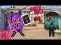 Gacha Series|The Rockers|S1:E1|Lunime // Gacha Verse