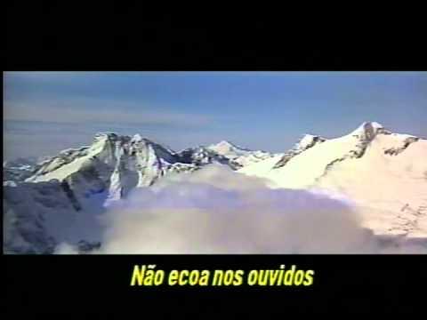 Horizonte Perdido (Parte 1) Tradução