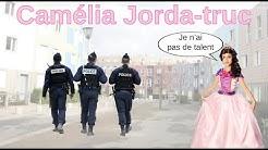 Pierre-Yves Rougeyron : Camélia Jordana, bécasse contre poulet
