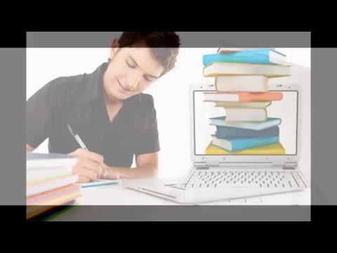 Distance Learning-Online Education