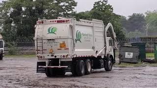 Remembering Raintree Waste