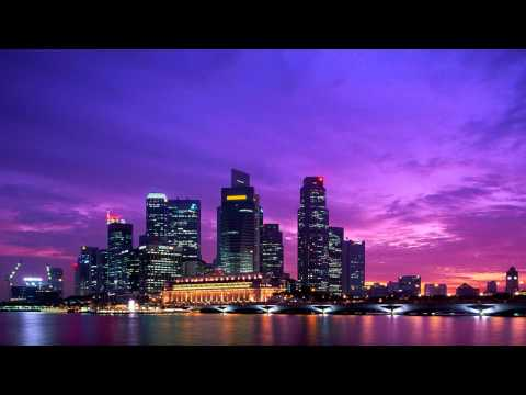 Nervous Testpilot - Five Years In Singapore (Miikka Leinonen Remix)