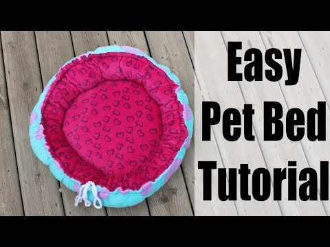 easy-reversible-pet-bed-sewing-tutorial