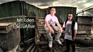 Mt Eden Dubstep Still Alive - HQ.mp3