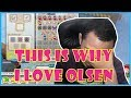 watch he video of This Is Why I Love Olsen - Seal Online Blades of Destiny