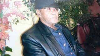 BAHRI TÉLÉCHARGER WITCH WITCH EL MAMA BADJI A