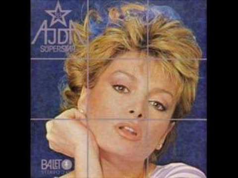 Ajda Pekkan - Kader Rüzgârı mp3 indir