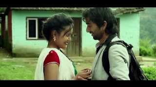 official music video raato sindur by dipen bhetwal full hd 1080p