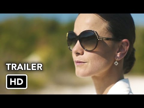 Queen of the South (USA Network) Trailer HD - YouTube