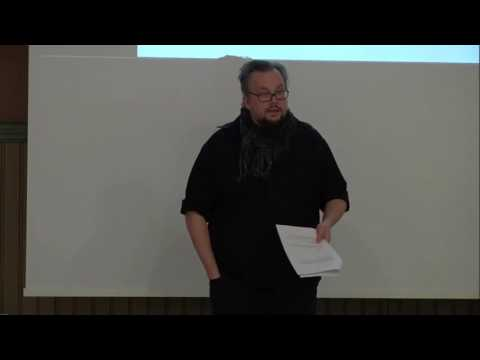 Kokemussuunnittelulla epävarmuutta vastaan - Simo Järvelä