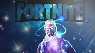 Fortnite emotes 8