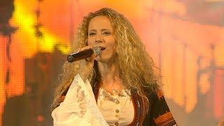 Desi Dobreva - Devoyko, Mari Hubava LIVE / Деси Добрева - Девойко, Мари Хубава LIVE