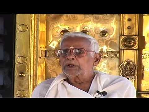 Panchari Melam History By Chakkamkulam Appu Marar