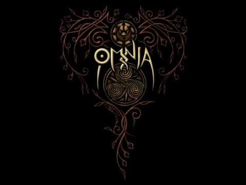 Omnia - Dil Gaya (Radio Version)
