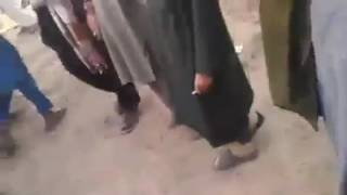 vuclip تجاوز سکسی شهوتی رقص پشتو  طالبان کوچی های پاکستان Dance sexy girl