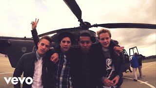 MainStreet - Pass It On