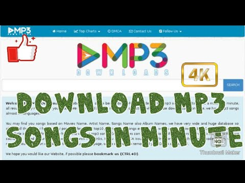 how-to-download-mp3-songs-free-tamil