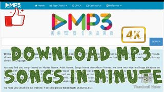How to download mp3 songs free-Tamil