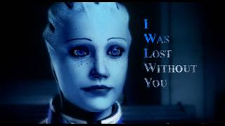 Repeat youtube video Mass Effect 3 Soundtrack - I Was Lost Without You [Extended Version]